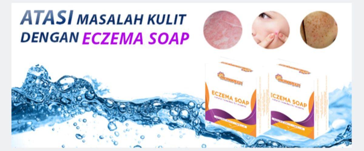 Sabun Ekzema Banner (2) - Copy (1)