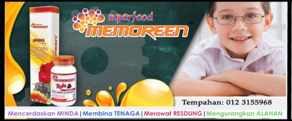 banner-memoreen9 1200x600